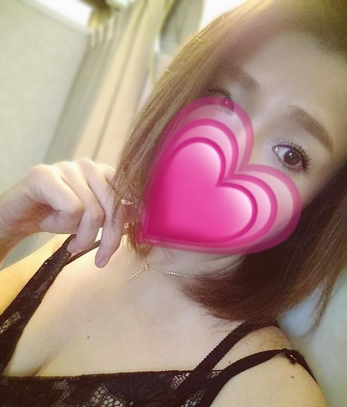 「昨日もありがとうございました」01/14(01/14) 12:09 | れみの写メ・風俗動画