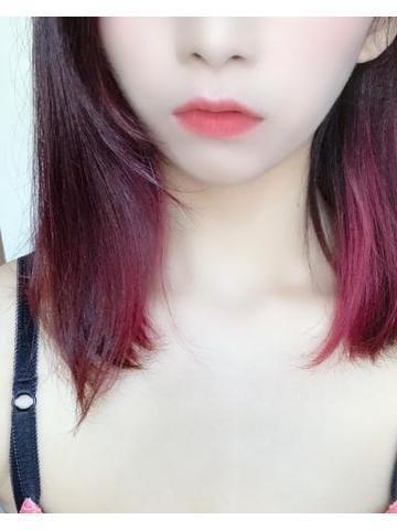 「お昼?」01/14(01/14) 12:15 | 【ゆあ】S級ドM美女の写メ・風俗動画