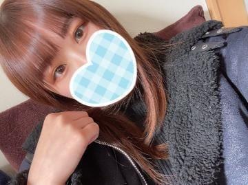 「ロータス初めましてさん」01/14(01/14) 13:54   あいかの写メ・風俗動画