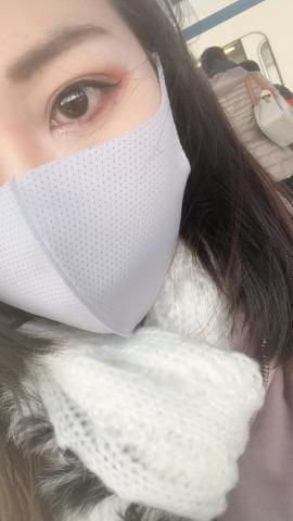 「16時から!!」01/14(01/14) 14:39 | べにの写メ・風俗動画