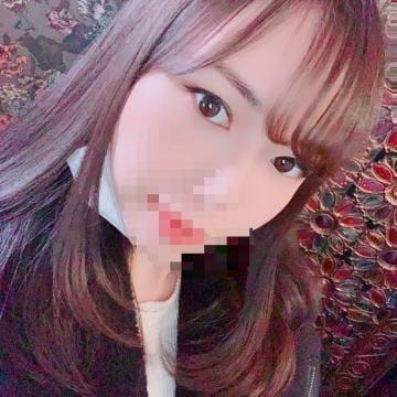 「こんにちは〜」01/14(01/14) 15:07 | かれんの写メ・風俗動画