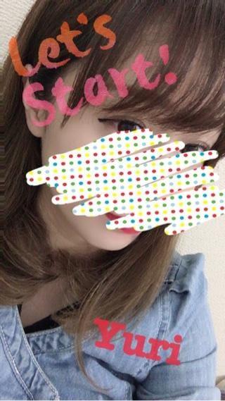 「ぽかぽか」01/14(01/14) 16:25   ゆりの写メ・風俗動画