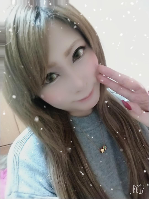 「みゆ17時~5時まで♡」01/14(01/14) 17:10 | 【新人】みゆの写メ・風俗動画