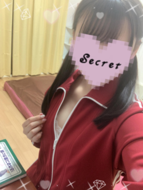 「ツインテール▷◁.。」01/14(01/14) 17:36   もかちゃんの写メ・風俗動画