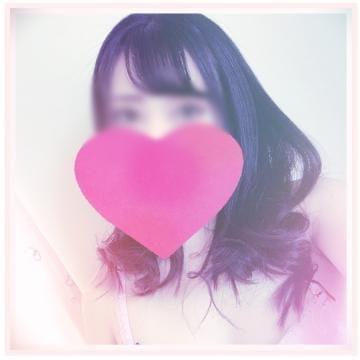 「こんにちは?.*」01/14(01/14) 17:40   セラの写メ・風俗動画