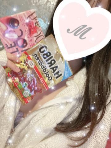 「うれしいこと?」01/14(01/14) 21:00 | みいの写メ・風俗動画