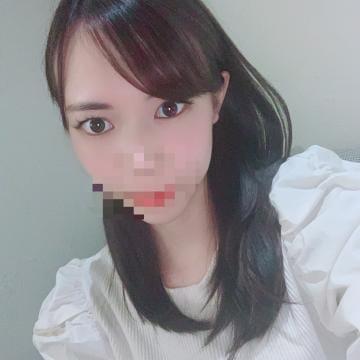 「すき」01/14(01/14) 22:38 | かれんの写メ・風俗動画