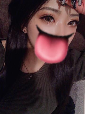 「やっぴいぃぃいぃ*.(*´? ? `?*).*」01/14(01/14) 23:18 | あいかの写メ・風俗動画