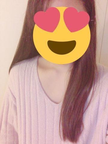 「こんばんわ」01/15(01/15) 00:54 | まいかの写メ・風俗動画