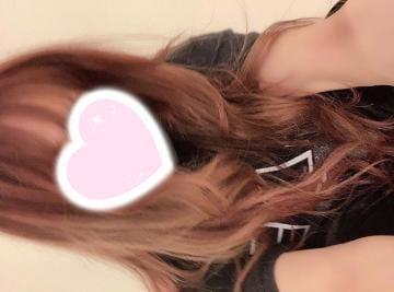 「?イベント?」01/15(01/15) 01:38 | りおんの写メ・風俗動画