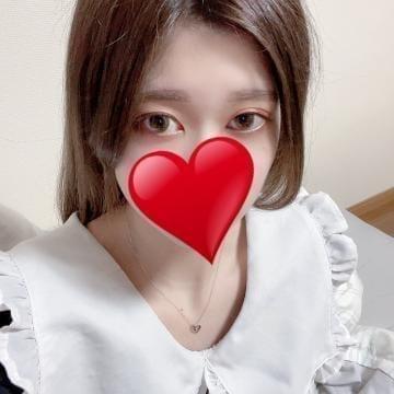 「出勤」01/15(01/15) 04:50 | 体験のあ☆現役学生美少女の写メ・風俗動画