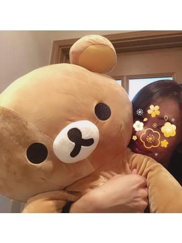 「朝はやっぱり寒い」01/15(01/15) 05:52   飯島百合子(いいじまゆりこ)の写メ・風俗動画