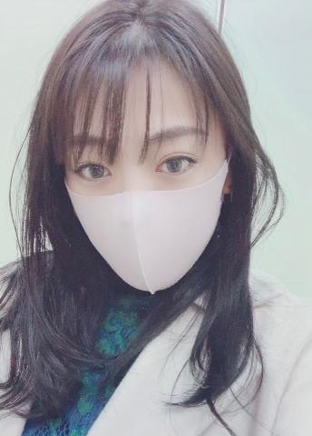 「出勤〜?」01/15(01/15) 09:48 | にいなの写メ・風俗動画