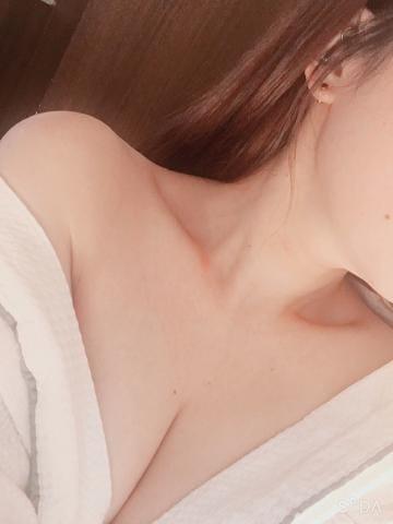 「こんにちは?」01/15(01/15) 10:45 | あきなの写メ・風俗動画
