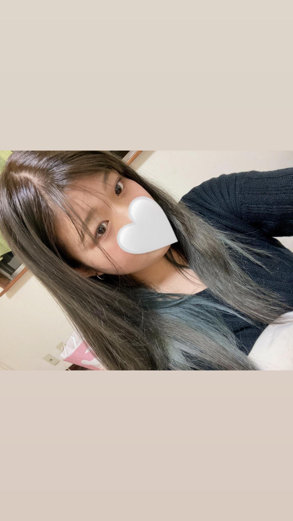 「予約嬉しい?」01/15(01/15) 12:10 | もえかの写メ・風俗動画