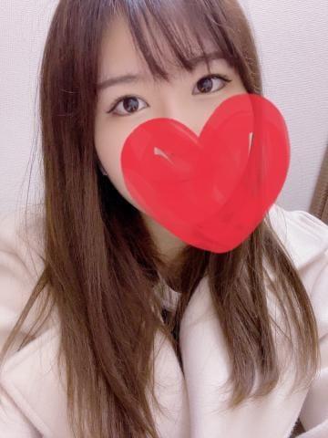 「こんにちは」01/15(01/15) 12:15 | アンジュの写メ・風俗動画