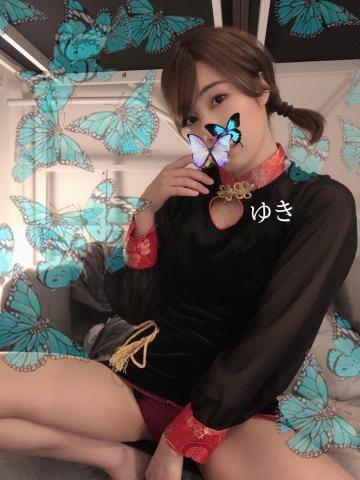 「あけおめ??」01/15(01/15) 13:09 | ゆきの写メ・風俗動画