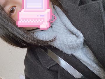 「お礼?」01/15(01/15) 13:46 | ひなこの写メ・風俗動画