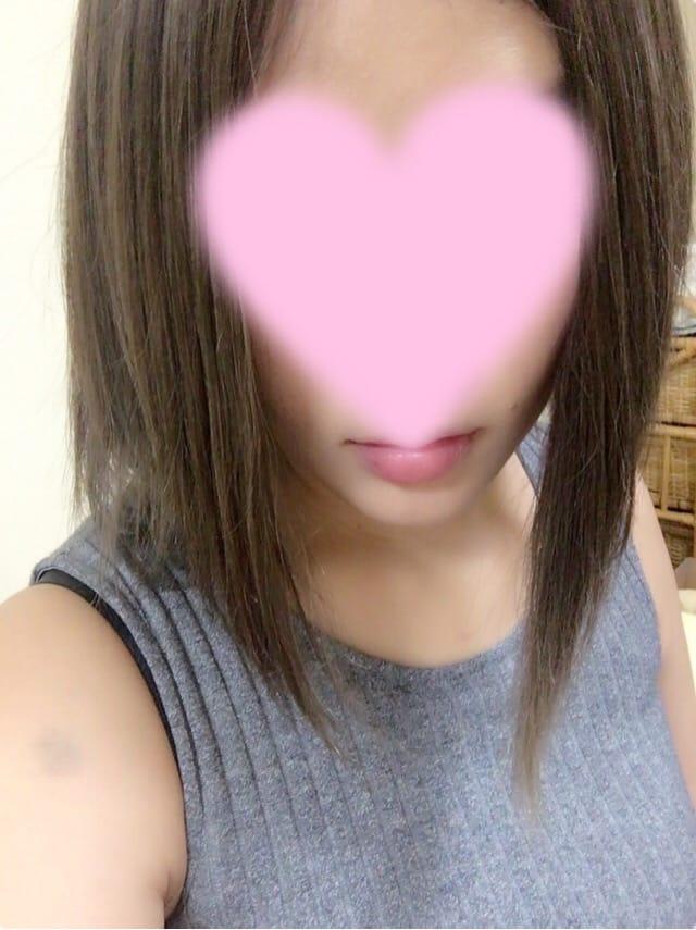 「パンスト♡」11/27(11/27) 18:55 | 胡桃 kurumiの写メ・風俗動画