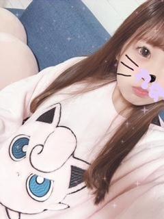 「おはよっ」01/15(01/15) 14:44   ♡PREMIUM♡れなの写メ・風俗動画