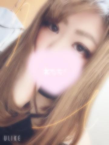 「退勤?」01/15(01/15) 16:23 | しおの写メ・風俗動画