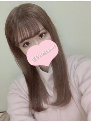 「お待ちしてます??」01/15(01/15) 16:40 | つばきの写メ・風俗動画