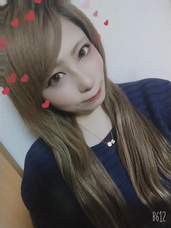 「昨日のお礼とみゆ17時より♡」01/15(01/15) 16:42 | 【新人】みゆの写メ・風俗動画