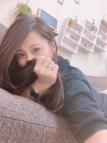 「ありがとうございました♪」01/15(01/15) 18:53 | 杏(あん)の写メ・風俗動画