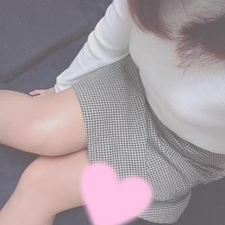 「まだ空いてるよ!」01/15(01/15) 20:59   つばきの写メ・風俗動画