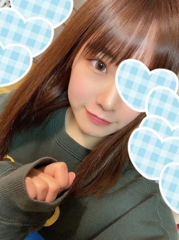 「アリュール本指さん」01/15(01/15) 22:56   あいかの写メ・風俗動画