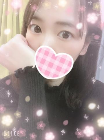 「Kスリットでの?」01/16(01/16) 02:30   らむの写メ・風俗動画