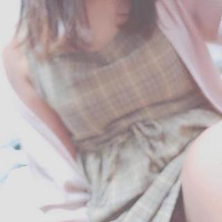 「感謝です♪」01/16(01/16) 05:20   つばきの写メ・風俗動画