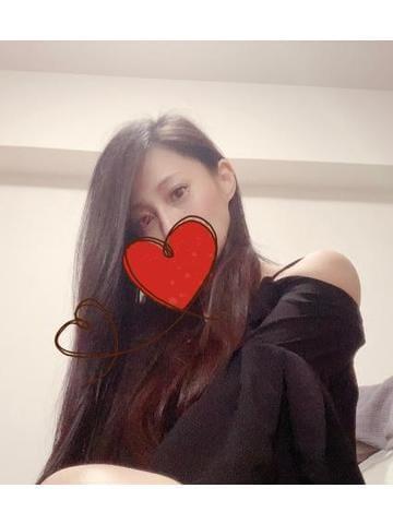 「ありがとうございました♪」01/16(01/16) 06:14 | 杏(あん)の写メ・風俗動画