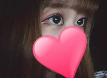 「お礼♡」01/16(01/16) 06:34 | のどかの写メ・風俗動画