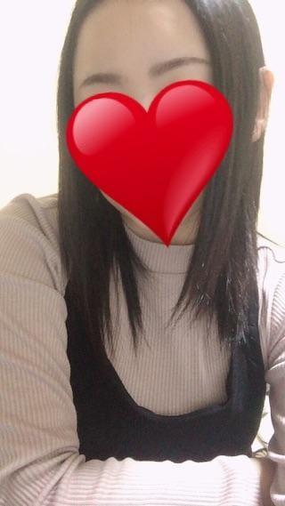 ちなつ|浜松風俗の最新写メ日記