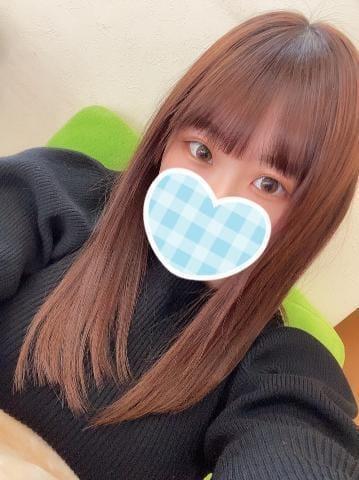 「こんにち!」01/16(01/16) 11:54   あいかの写メ・風俗動画