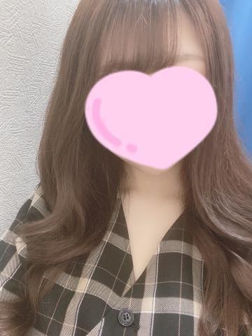 「出勤♡♡」01/16(01/16) 13:08 | りんの写メ・風俗動画