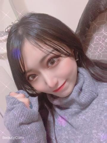 「こんにちは?」01/16(01/16) 14:07 | ラムネの写メ・風俗動画