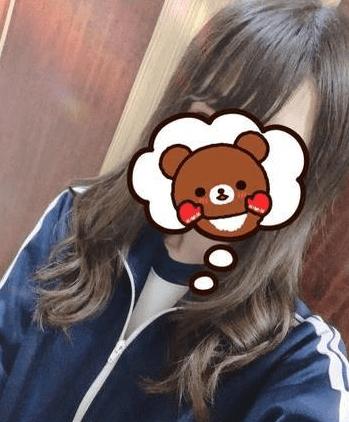 「まきまき巻き」01/16(01/16) 14:22 | 綾瀬りなの写メ・風俗動画