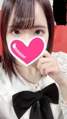 「?」01/16(01/16) 19:12   ★もえの写メ・風俗動画