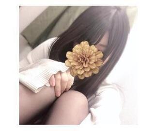 「本日もありがとう」01/16(01/16) 21:35 | さやかの写メ・風俗動画