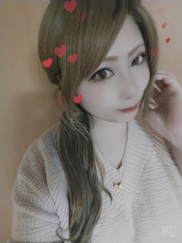 「ミニスカと生足♡」01/16(01/16) 22:08 | 【新人】みゆの写メ・風俗動画