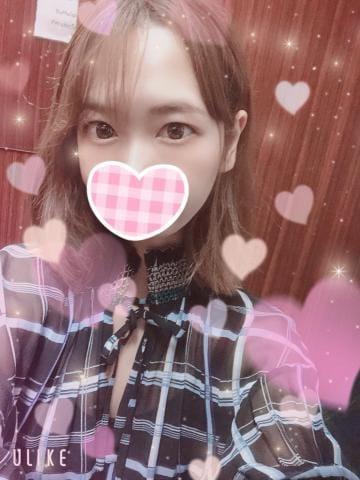 「プラザホテルでの?」01/16(01/16) 22:32   らむの写メ・風俗動画