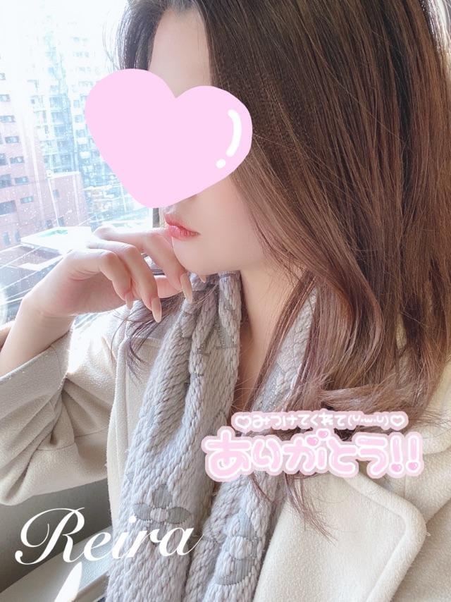 「出勤予定( *´?ω?`*)/」01/16(01/16) 22:52   麗羅(れいら)の写メ・風俗動画