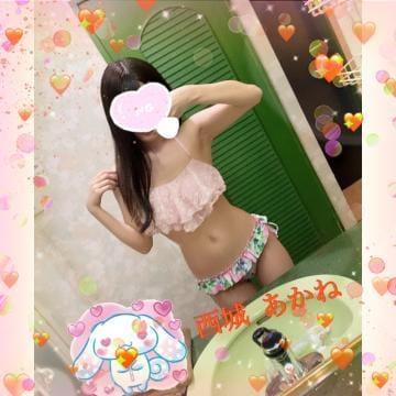 「「夏のせいだよ」」01/16(01/16) 23:10 | 西城 あかねの写メ・風俗動画