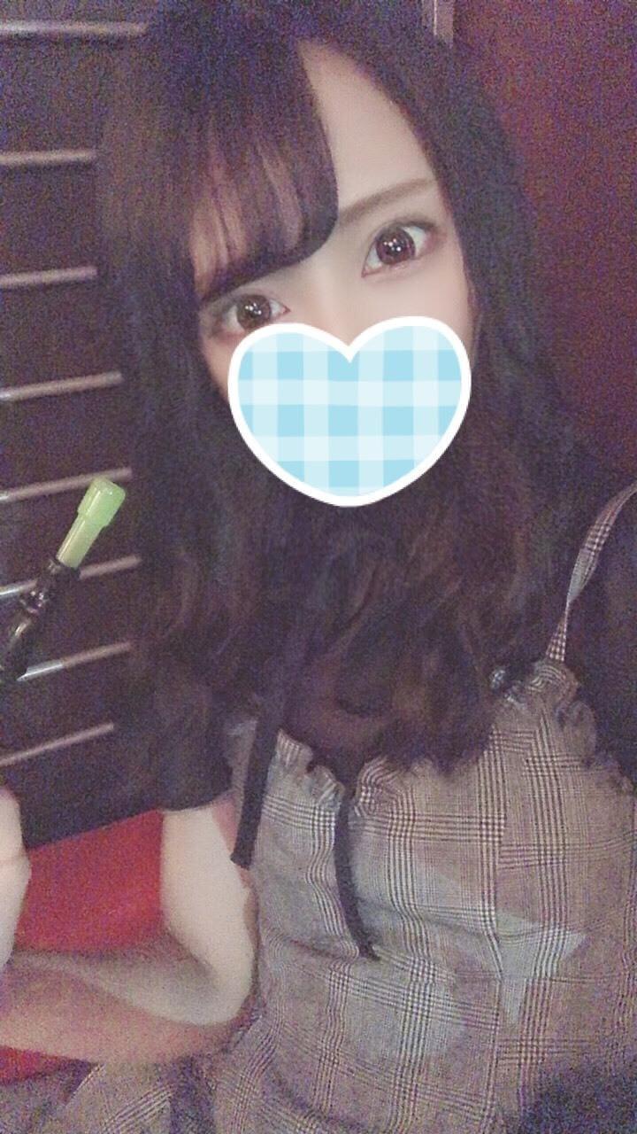 「頑張ります」01/17(01/17) 09:27   ひろみの写メ・風俗動画