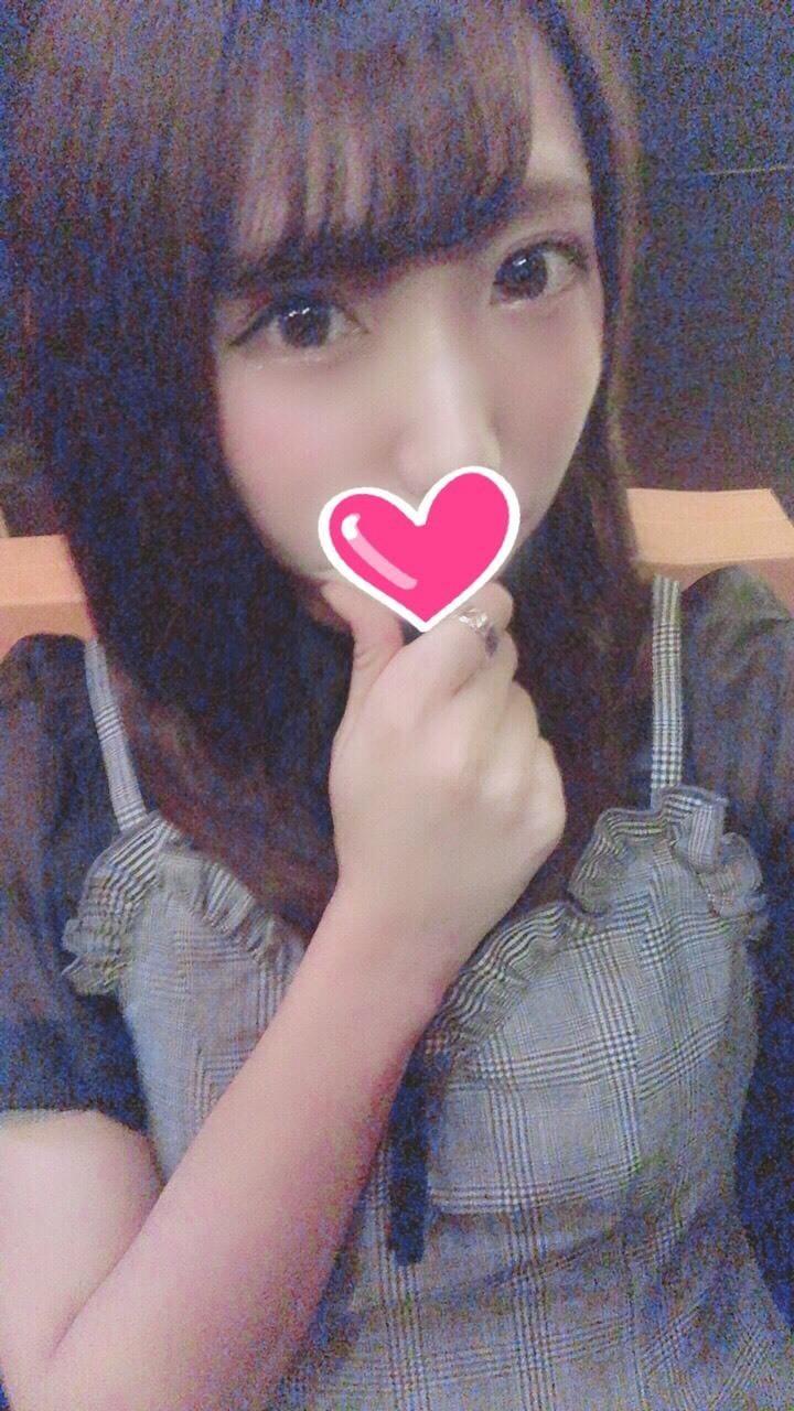 「待機してます~」01/17(01/17) 10:02   ひろみの写メ・風俗動画