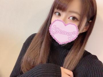 「本日出勤です」01/17(01/17) 10:33 | やや体験入店2日目♬の写メ・風俗動画