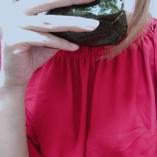 「出勤?」01/17(01/17) 11:42 | つばさの写メ・風俗動画