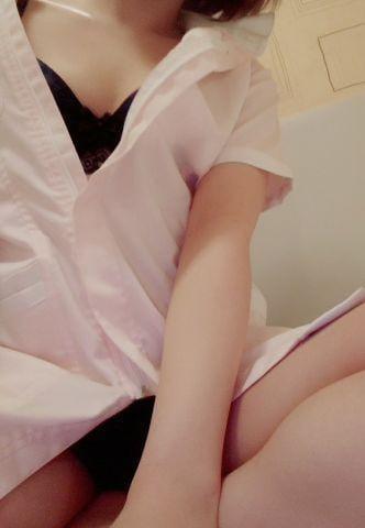 「Gさん」01/17(01/17) 11:57 | ★高島ナース[研修性]の写メ・風俗動画
